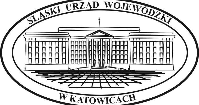 Kolejny wygrany przetarg w województwie śląskim