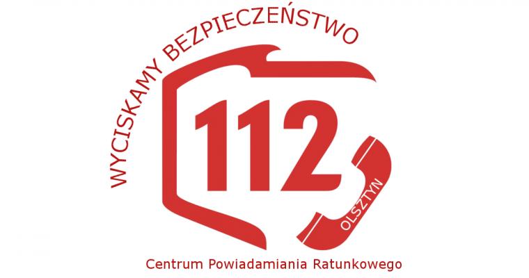 Nowoczesny WSPR w Olsztynie