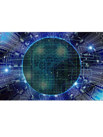 digitexCZK/IP SERWER