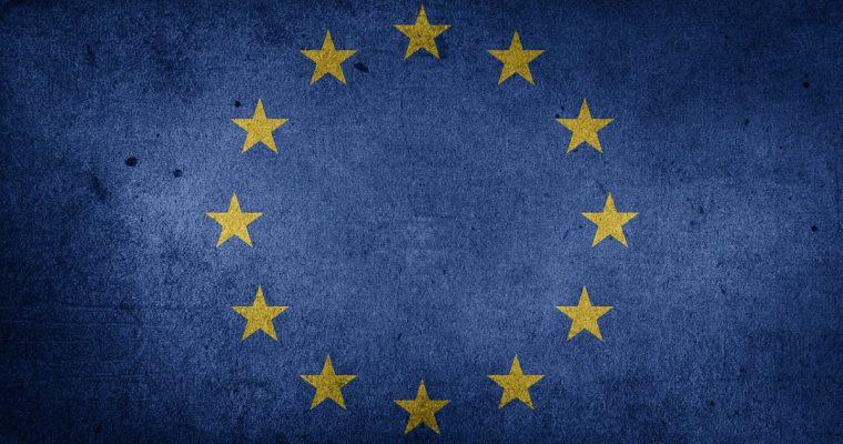 Dotacje Unijne na systemy wczesnego ostrzegania i alarmowania