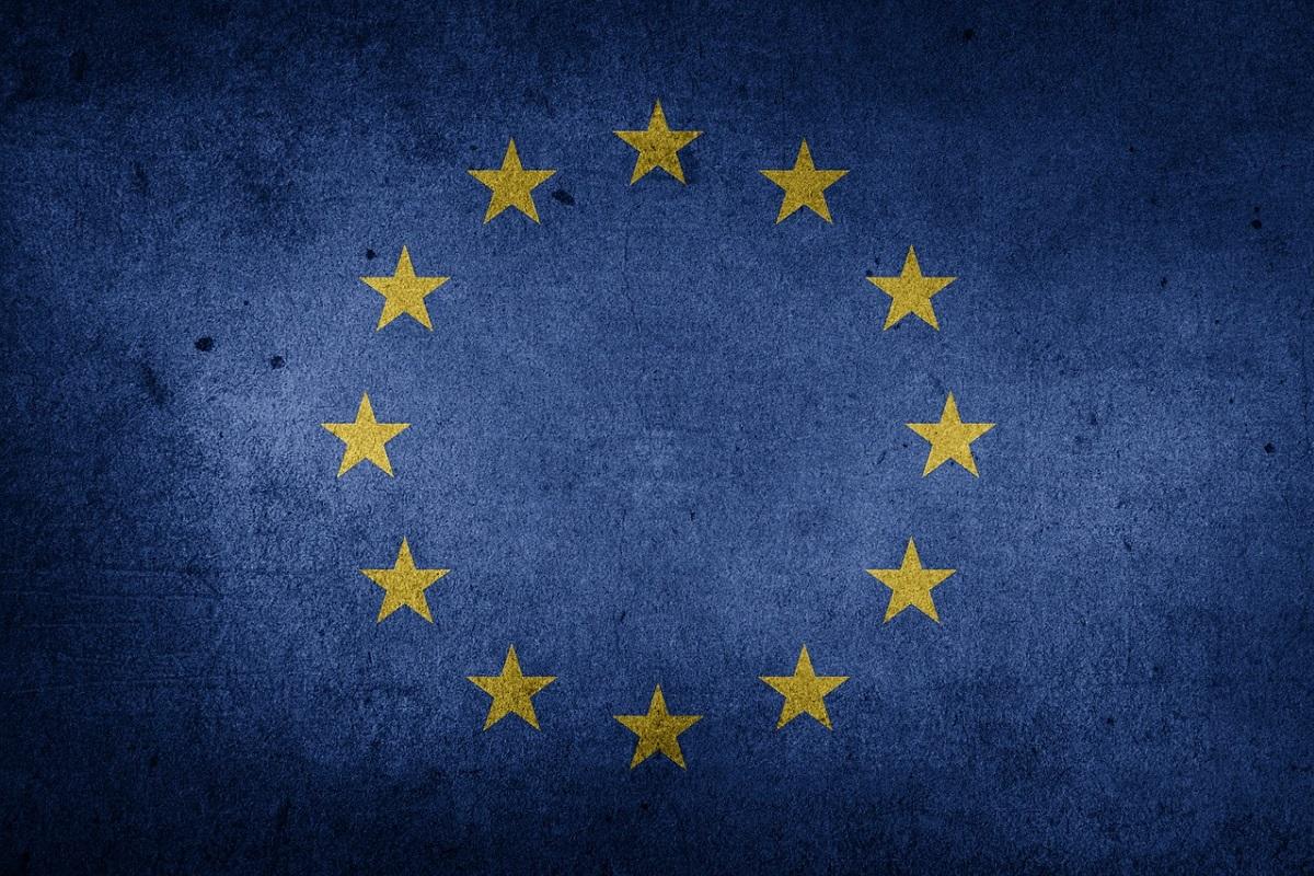 Pozyskanie funduszy unijnych dla służb pożytku publicznego