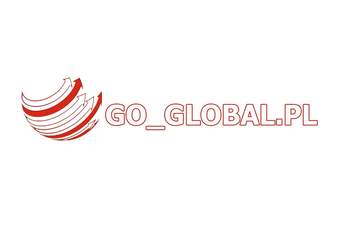 Wsparcie z programu GO_GLOBAL.PL
