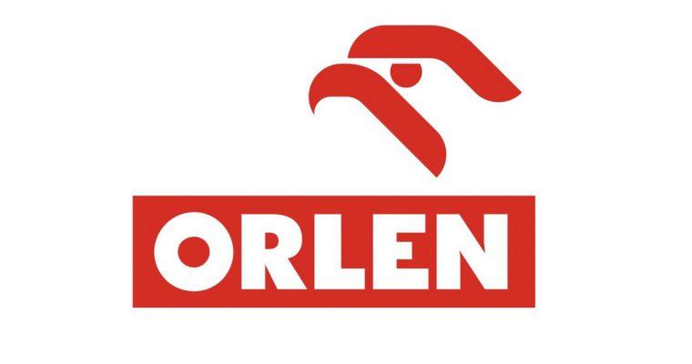 Modernizacja systemu alarmowania i ostrzegania w PKN Orlen S.A