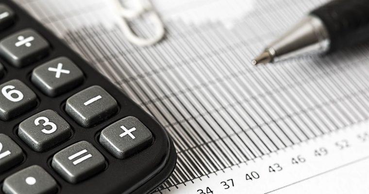 Zmiana stawki podatku 8% VAT
