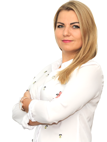Anna Erdmańska