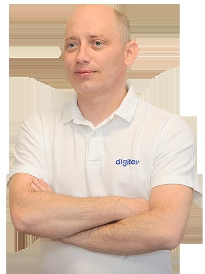 Janusz Chojnacki
