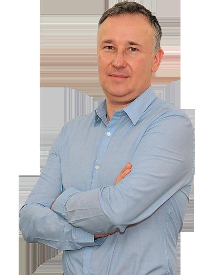 Jacek Masiewicz