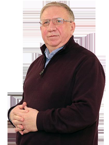 Ryszard Zaremba