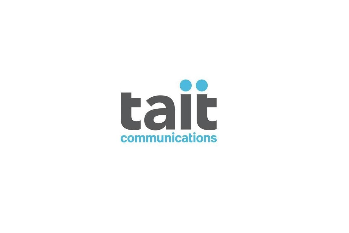 RADIOTELEFON TAIT W SYSTEMIE DIGITEXCZK/IP