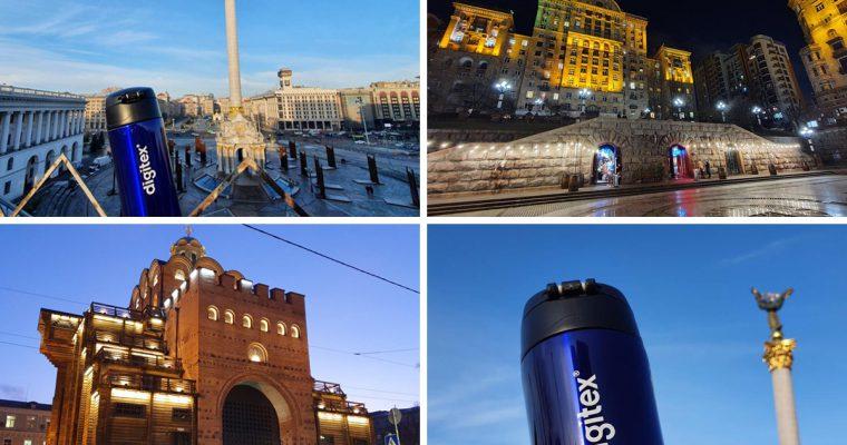 digitex ponownie na Ukrainie