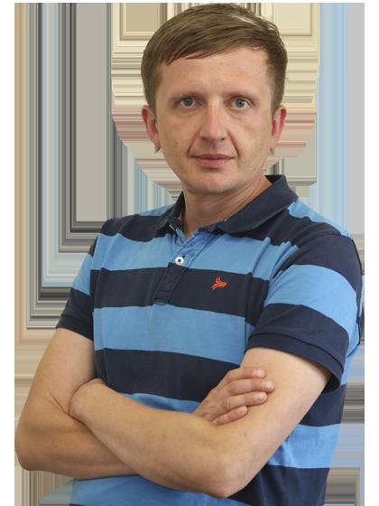 Konrad Antoniuk